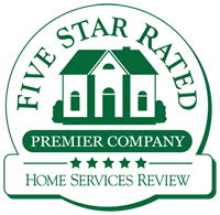 5_star_rated_premier_company_web