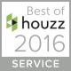 houzz 2016